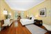 7 West 81st Street, 2B, Bedroom