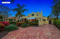 19 N Dixie Blvd, Delray Beach
