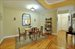 736 West 186th Street, 3B, Dining Room