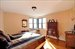 736 West 186th Street, 3B, Master Bedroom