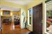 19 N Dixie Blvd, Foyer