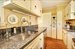 19 N Dixie Blvd, Kitchen