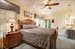 19 N Dixie Blvd, Bedroom