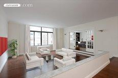 525 East 80th Street, Apt. 4F, Upper East Side