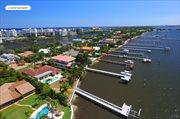1025 North Atlantic Drive, Lantana