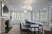 215 East 61st Street, Other Listing Photo