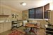 114 East 72nd Street, 1D, Consultation Room