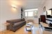 251 7th Street, 2C, Living Room