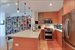 251 7th Street, 2C, Kitchen