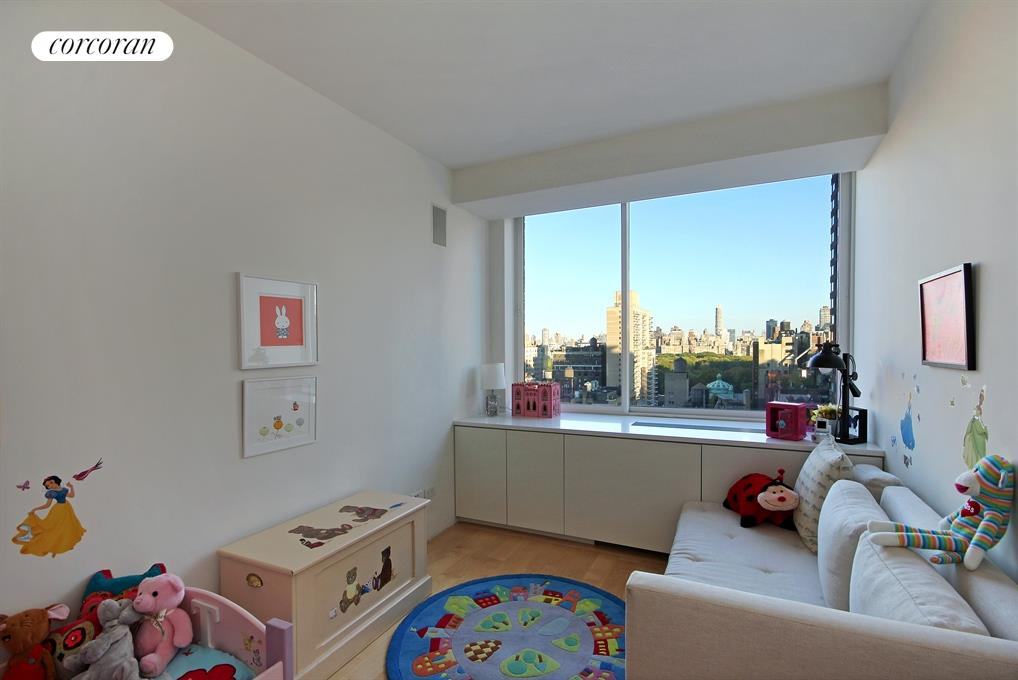 Corcoran 111 West 67th Street Apt 21e Upper West Side
