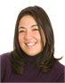 Tina                 Pignatelli