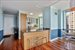 30 West Street, 18DE, Kitchen / Dining Room