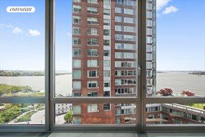 30 West Street, Apt. 18DE, Battery Park City