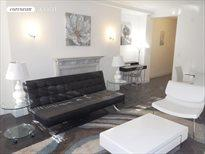 15 West 55th Street, Apt. 5B, Midtown West