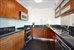 121 East 23rd Street, 14A, Kitchen