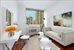 121 East 23rd Street, 14A, Bedroom