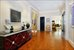 7 West 81st Street, 2AB, Other Listing Photo