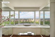 45 East 89th Street, Apt. 40EFG, Carnegie Hill