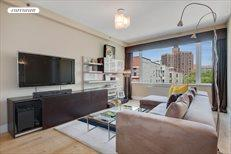 110 East 97th Street, Apt. PH, Upper East Side