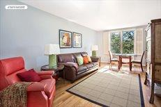 67-50 Thornton Place, Apt. 5L, Forest Hills
