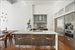15 East 26th Street, 17E, Other Listing Photo