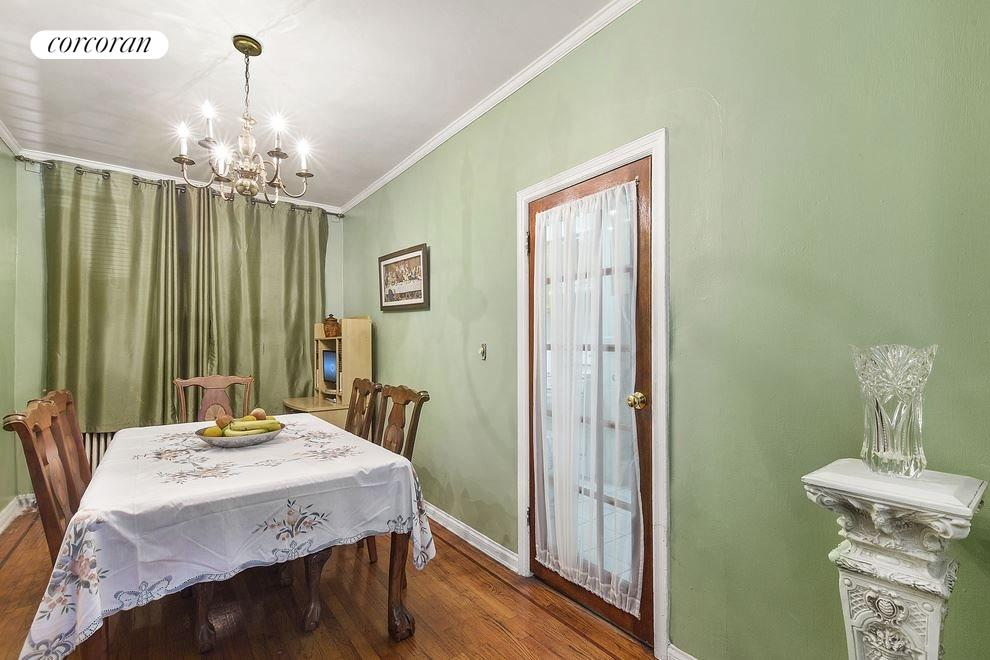 New York City Real Estate | View 771 East 39th Street | room 2