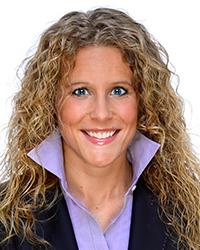 Jill                 Letts