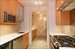 170 East 87th Street, W8D, Renovated Kitchen