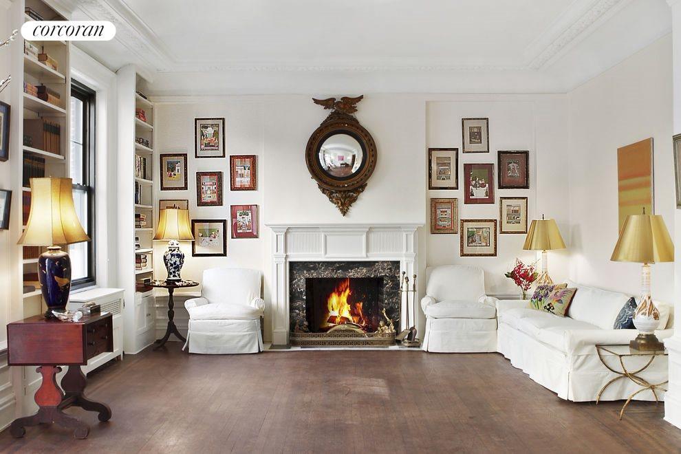 01- Living Room