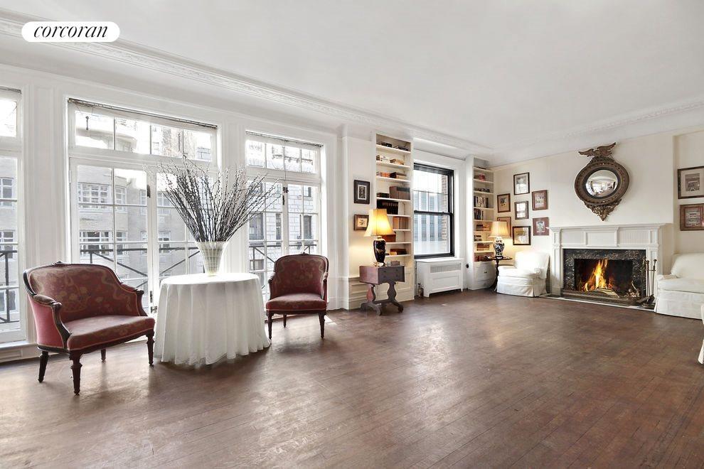 02- Living Room
