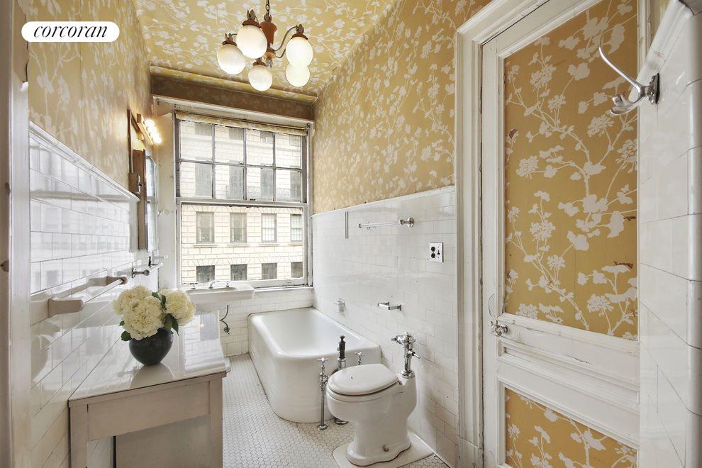 10- Bathroom