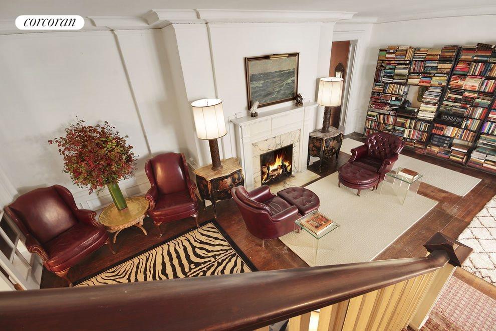 05- Living Room