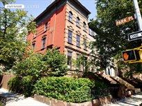 345 Park Place, Apt. 2, Prospect Heights