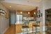 251 7th Street, 8B, Kitchen