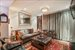 452 West 19th Street, 1D, Den/Sitting Room