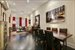 452 West 19th Street, 1D, Living Room / Dining Room