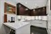 452 West 19th Street, 1D, Kitchen