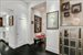 452 West 19th Street, 1D, Hallway