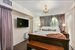 452 West 19th Street, 1D, Master Bedroom