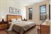 408 8th Avenue, 3-C, Bedroom