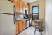 408 8th Avenue, 3-C, Kitchen