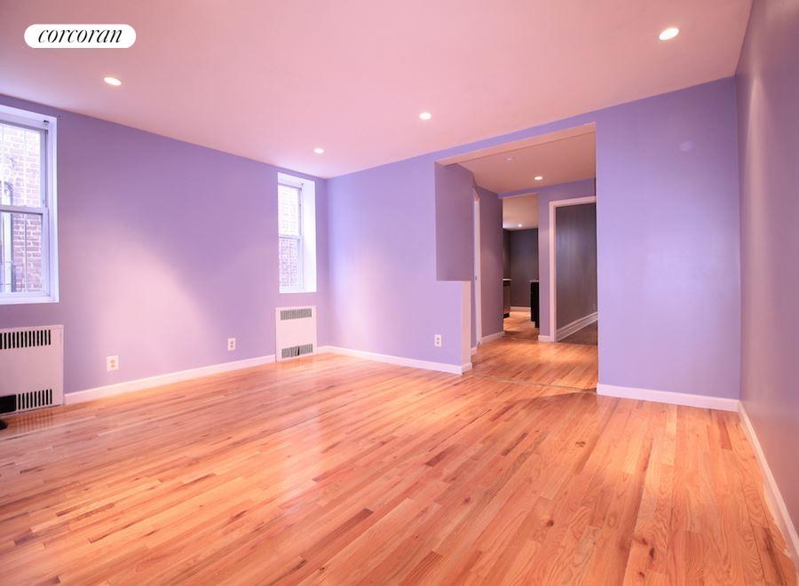 Corcoran, 304 East 45th Street, Apt. 1, East Flatbush Rentals ...