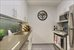 180 Myrtle Avenue, 11H, Kitchen