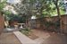 154 President Street, Charming Garden w Japanese Maple