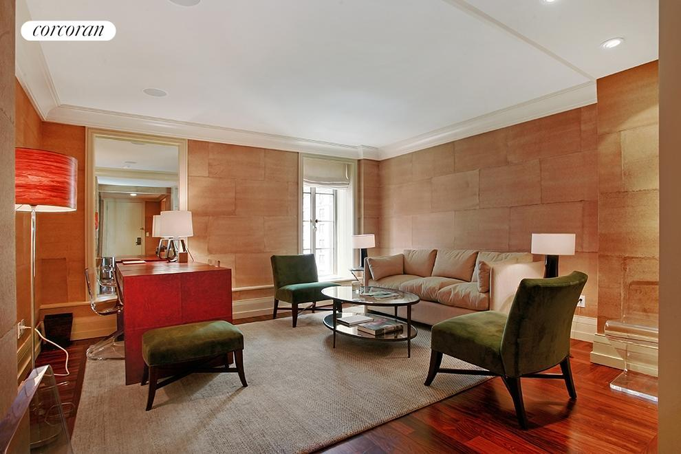 140 East 63rd Street, Apt. 6F, Upper East Side