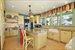 8740 Peconic Bay Blvd, Gourmet Eat In Kitchen