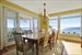 8740 Peconic Bay Blvd, Incredible Views