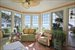 8740 Peconic Bay Blvd, Views