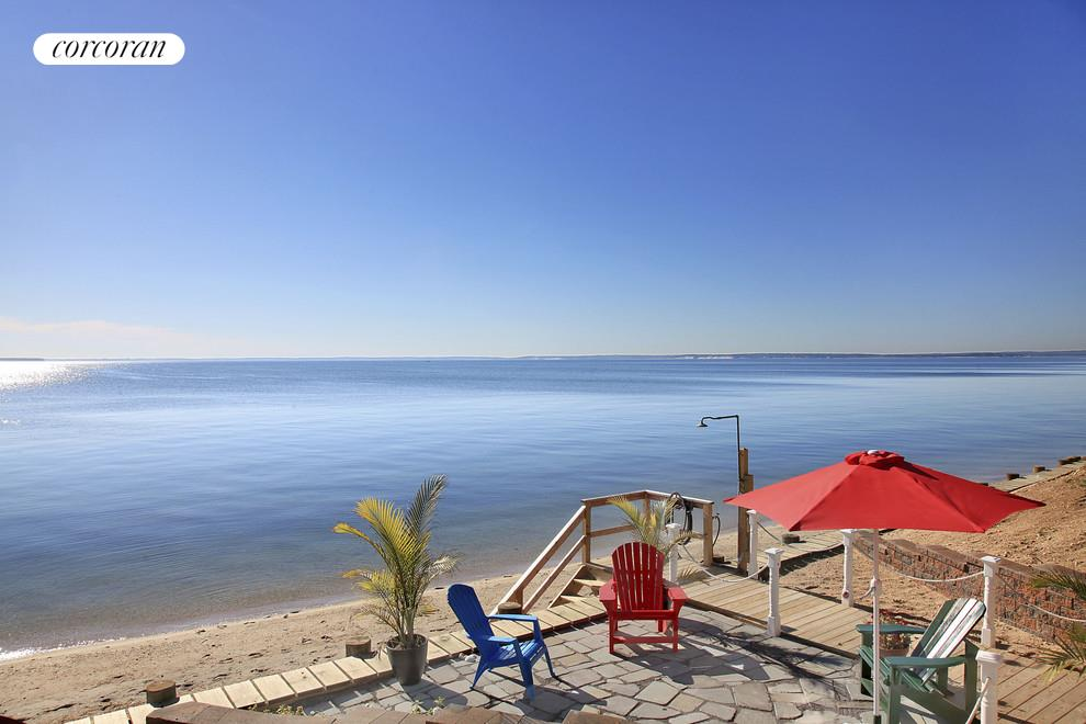8740 Peconic Bay Blvd, Other Listing Photo