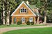 8740 Peconic Bay Blvd, Guest Cottage